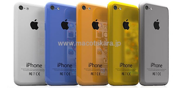 apple-to-vastly-expand-color-options-with-this-years-iphone-5s-and-low-cost-iphone-0