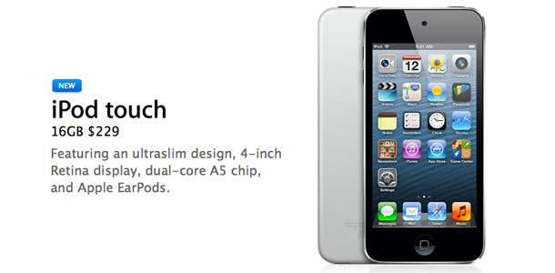 apple-unveils-new-16gb-ipod-touch-model-without-isight-priced-at-299-0