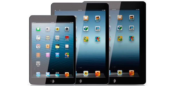 fifth-gen-ipad-rumored-to-debut-after-iphone-5s-feature-rear-mic-0
