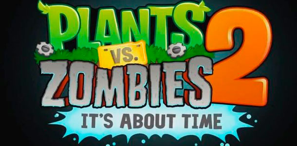 popcap-to-release-plants-vs-zombies-2-in-july-0