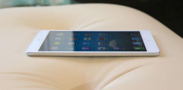 retina-display-ipad-mini-not-coming-until-2014-analyst-says-0