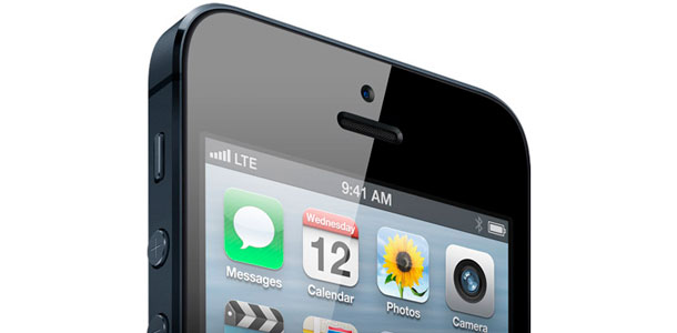rumor-apple-to-double-iphone-5s-retina-resolution-to-15m-pixels-0