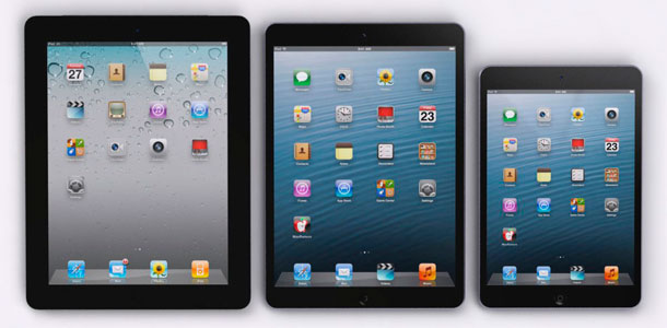 rumor-production-of-apples-33-lighter-fifth-gen-ipad-to-begin-in-july-0