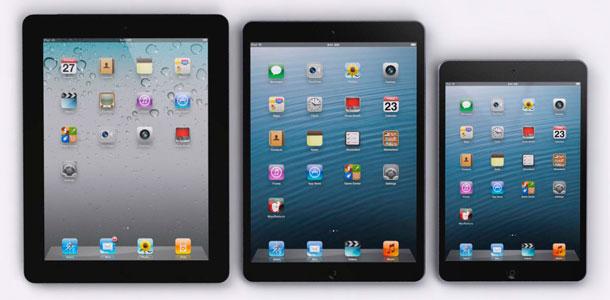 rumor-production-of-apples-33-lighter-fifth-gen-ipad-to-begin-in-july-0