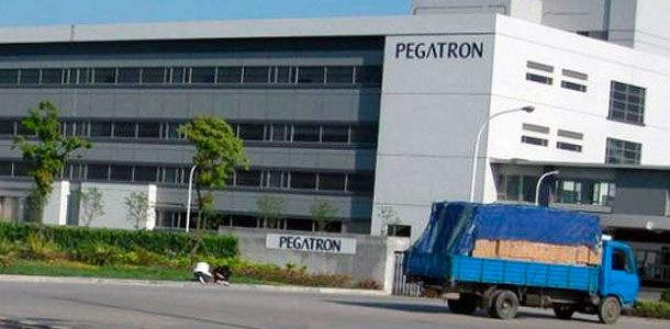 rumors-of-low-cost-iphone-rekindled-as-pegatron-announces-plans-to-add-up-to-40k-workers-0