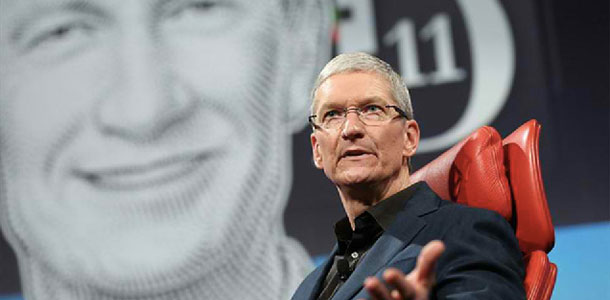 tim-cook-at-d11-executive-change-up-has-been-great-revamped-iosos-x-to-be-unveiled-at-wwdc-0