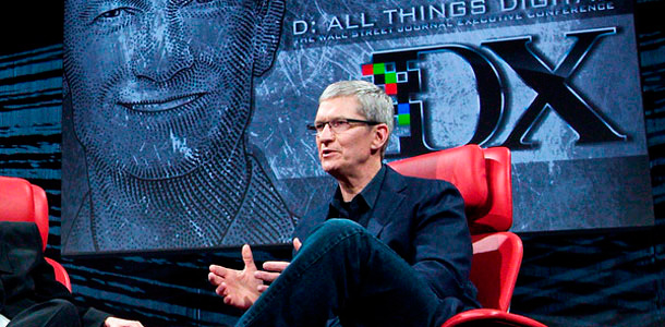 tim-cook-to-return-to-all-things-d-conference-in-0