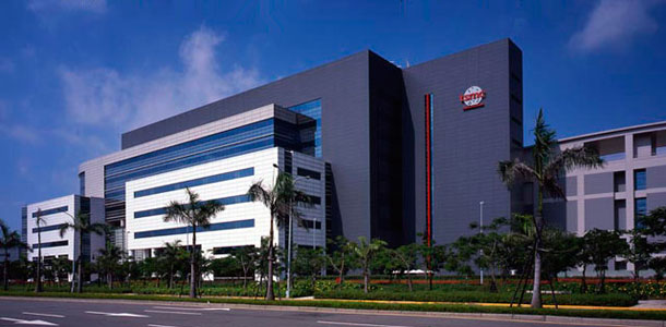 tsmc-to-manufacture-100%-of-aps-for-2014-iphone-0
