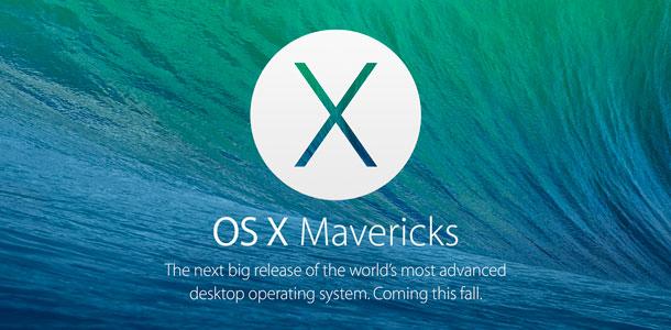Apple-Officially-Unveils-OS-X-Mavericks-0