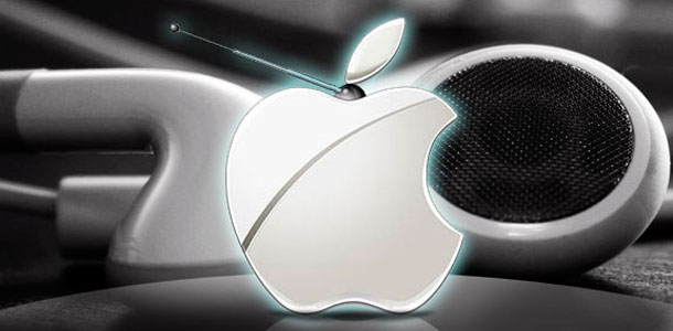 apple-reportedly-pushing-for-iradio-licensing-deals-ahead-of-wwdc-0