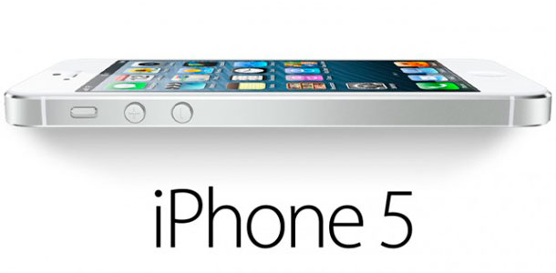 apple-said-to-plan-iphone-trade-ins-in-order-to-boost-sales-0