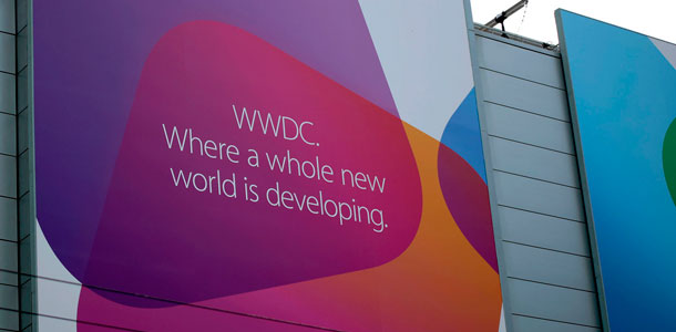 apple-to-stream-live-video-of-wwdc-2013-keynote-to-apple-tv-0