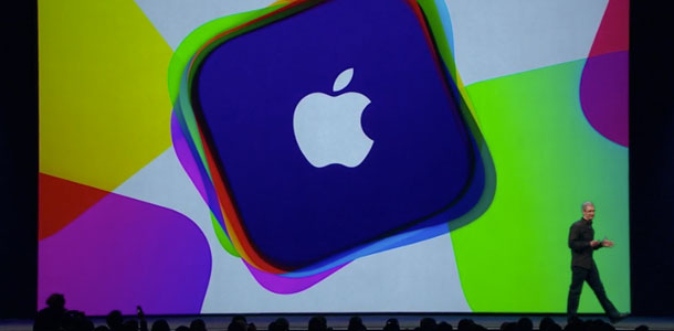 apples-packed-wwdc-2013-keynote-now-live-0