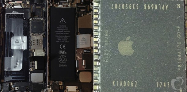 apples-prototype-iphone-5s-based-on-new-a7-chip-0