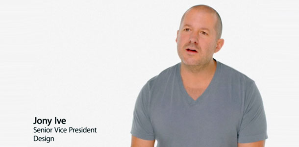 briefly-jony-ives-title-at-apple-shortened-to-svp-of-design-0