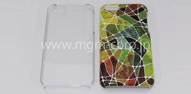 cases-intended-for-low-cost-iphone-show-thicker-rounded-design-0
