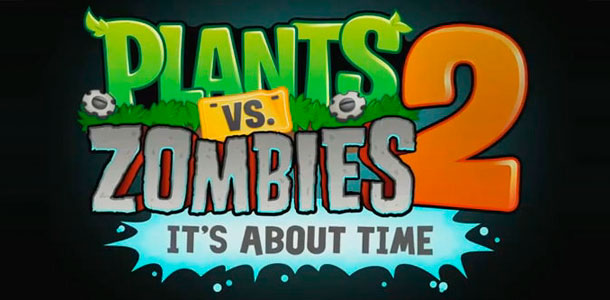 first-look-at-plants-vs-zombies-2-0