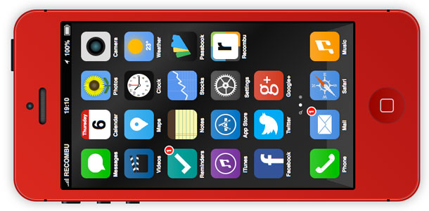 interactive-iphone-5s-ios7-concept-0