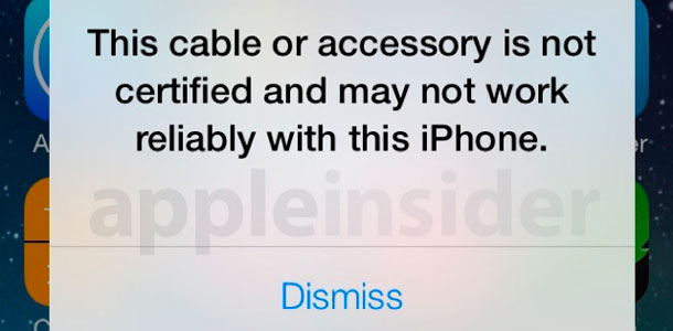 ios-7-beta-testers-warned-when-using-uncertified-lightning-cables-0