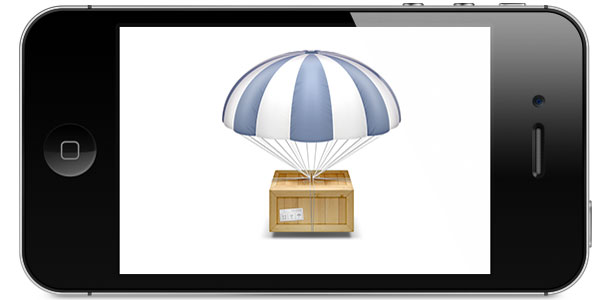 ios-7-may-include-airdrop-wireless-file-sharing-capabilities-0