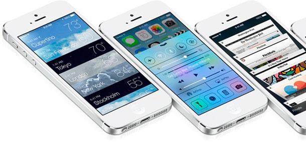 ios-7-vs-ios-6-app-icon-comparison-0