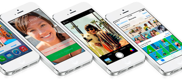 ios-7-vs-ios-6-side-by-side-visual-comparison-images-0