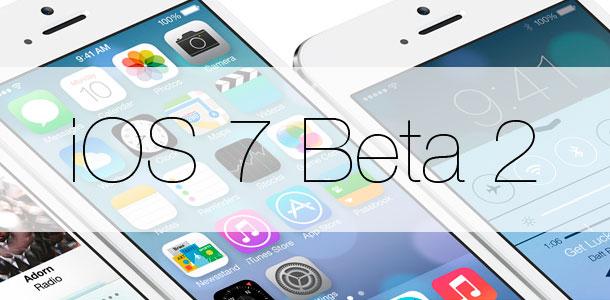 ios_7_beta_2_00
