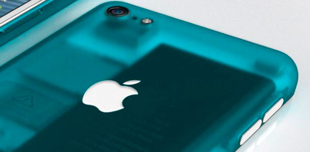 pegatron-ceo-apples-low-cost-iphone-will-not-be-cheap-0