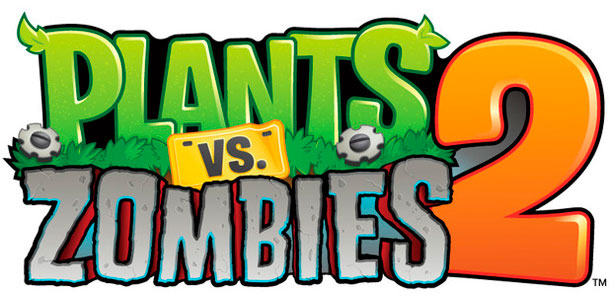 plants-vs-zombies-2-delayed-until-later-in-the-summer-0
