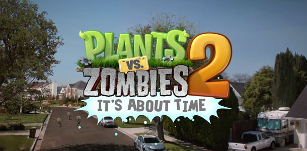plants-vs-zombies-2-release-date-confirmed-with-awesome-new-trailer-video-0