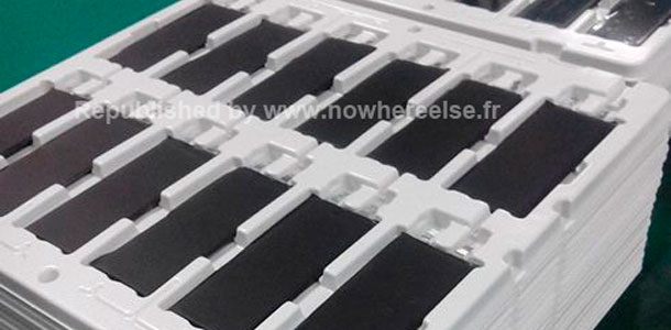 purported-apple-iphone-5s-batteries-shown-on-assembly-line-0