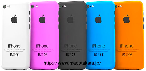 rumor-apples-inexpensive-iphone-to-adopt-colors-from-iphone-4-bumpers-0