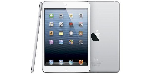 rumor-samsung-to-supply-79-retina-displays-for-apples-next-ipad-mini-this-year-0