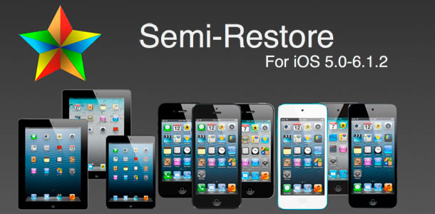 semi-restore-lets-you-wipe-your-device-without-losing-your-jailbreak-0