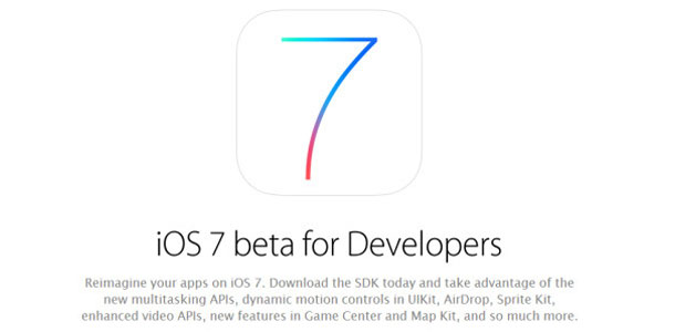 when-will-the-next-ios-7-beta-arrive-when-will-ios-7-be-released-ios-7-timeline-0
