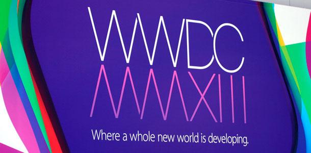 wwdc-2013-keynote-live-video-stream-available-via-apples-website-0