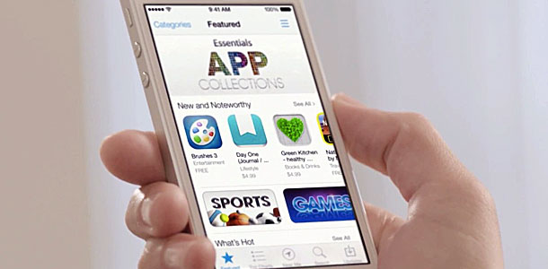 5th-app-store-birthday-deals-0