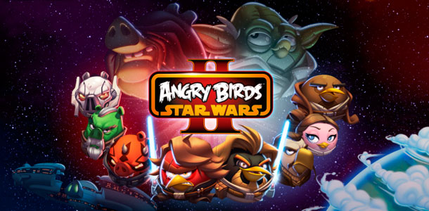 angry-birds-star-wars-ii-launching-september-19-0