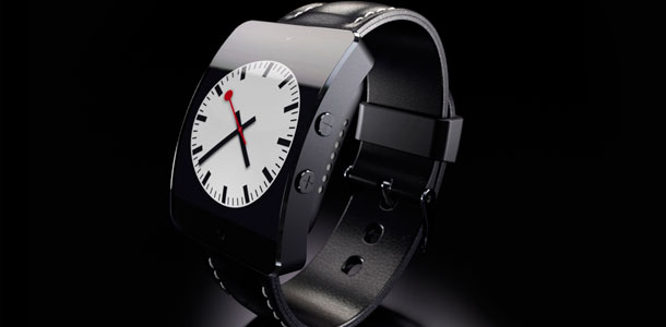 apple-aggressively-hiring-iwatch-designers-for-2014-debut-0