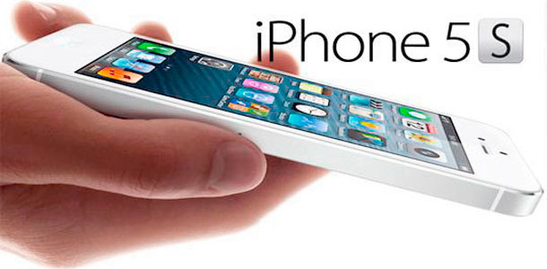 apple-may-delay-introduction-of-iphone-5s-as-screen-size-is-increased-to-4-3-inches-00