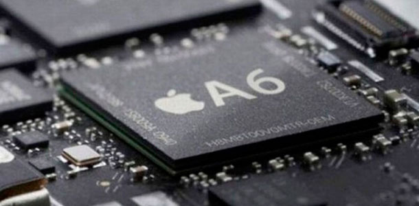 apple-reportedly-taps-samsung-to-build-a9-socs-for-2015-iphones-ipads-0