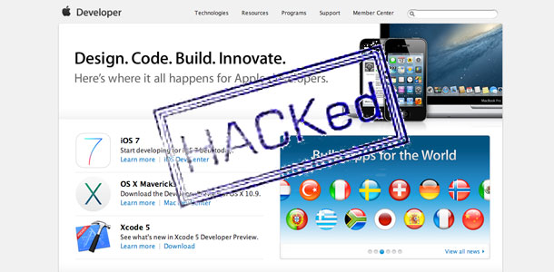 apple-says-its-developer-site-was-hacked-0