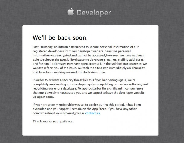 apple-says-its-developer-site-was-hacked-1