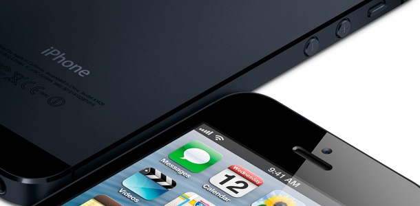 apple-to-discontinue-iphone-5-alongside-launch-of-5s-and-plastic-models-0