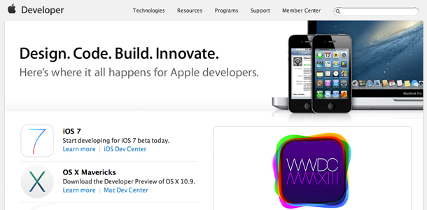 apples-developer-center-coming-back-online-after-8-day-outage-0