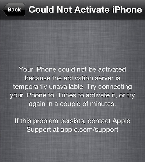 apples-iphone-activation-servers-experiencing-extended-outage-1