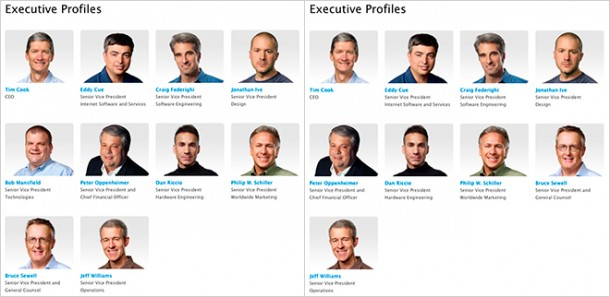 bob-mansfield-removed-from-apple-exec-team-but-still-working-on-special-projects-for-tim-cook-11