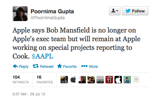 bob-mansfield-removed-from-apple-exec-team-but-still-working-on-special-projects-for-tim-cook-2