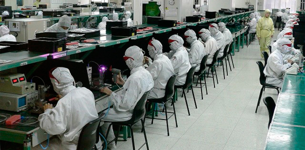 foxconn-seeks-90000-new-workers-to-build-the-iphone-5s-0