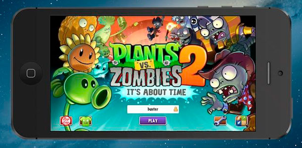 heres-how-to-download-plants-vs-zombies-2-in-the-u-s-right-now-0